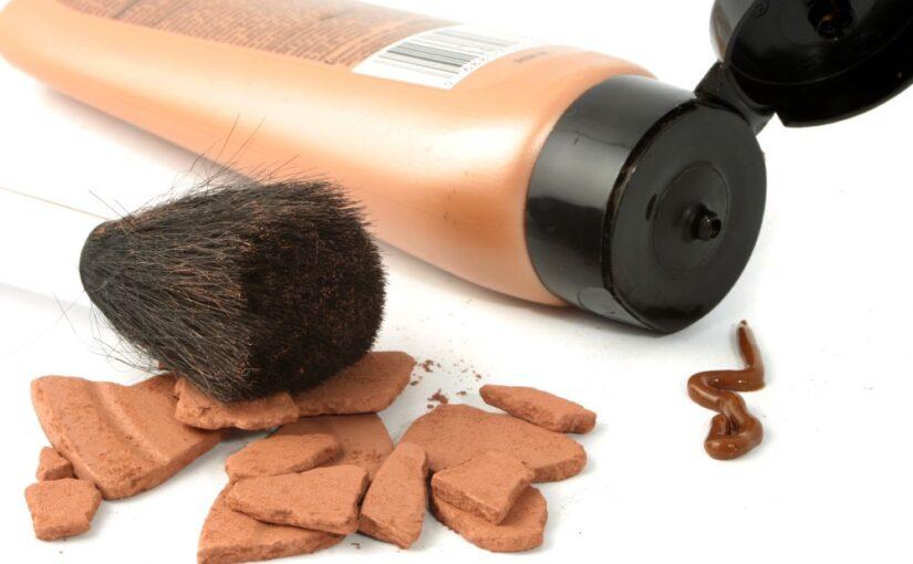 Har du en veninde, der bruger meget selvbruner, så giv hende de bedste produkter i gave